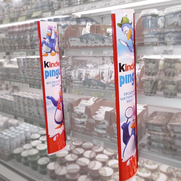 архитектурные особенности что такое шелфтокеры в рекламе фото требует